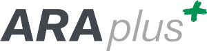 araplus-logo-rgb_gros